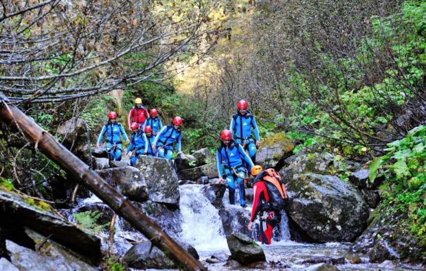 canyoning-tour-haiming-bg8