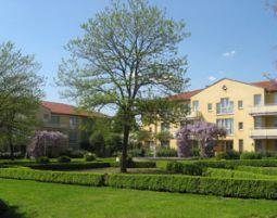 kurzurlaub-radebeul-hotel