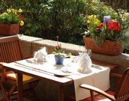 kurzurlaub-radebeul-terrasse