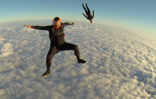 tandemsprung-fallschirm-st-michael-wolke