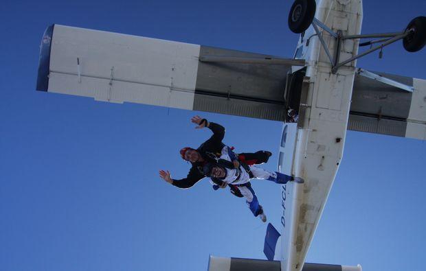kurs-fallschirmsprung-niederoeblarn