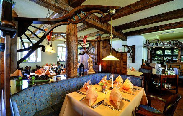 zauberhafte-unterkuenfte-olbernhau-dinner