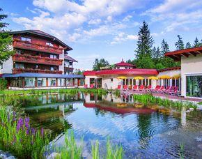 Tirol in Westliches Mittelgebirge - Thema auf recognition-software.com