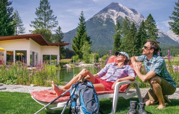 wellnesshotel-leutasch-entspannen