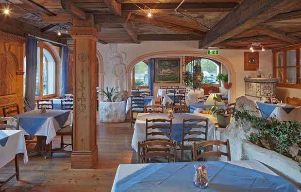 kurzurlaub-taesch-walliserhof