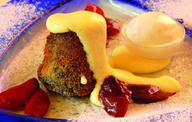 gourmetrestaurants-fuer-zwei-kleinarl-dessert