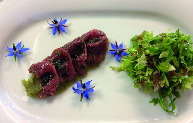 gourmetrestaurants-fuer-zwei-kleinarl-dinner