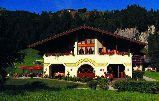gourmetrestaurants-fuer-zwei-kleinarl-hotel
