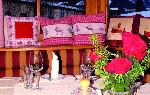 gourmetrestaurants-fuer-zwei-kleinarl-romantisch