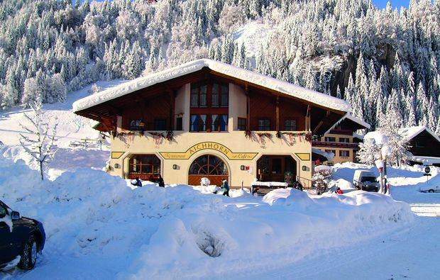 gourmetrestaurants-fuer-zwei-kleinarl-winter