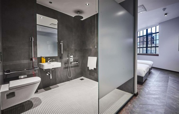 erlebnisreise-london-england-badezimmer