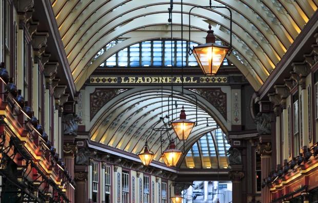 erlebnisreise-london-england-leadenhall