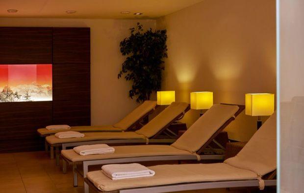 wellnesshotel-engelberg-kurzreise