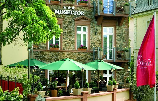 zauberhafte-unterkuenfte-traben-trarbach-restaurant