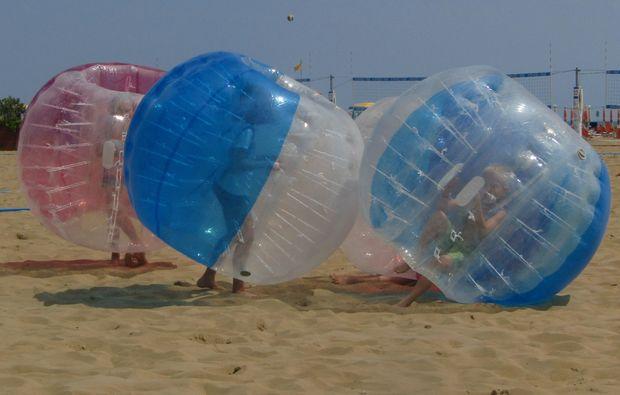 bubble-football-graz-bubbles