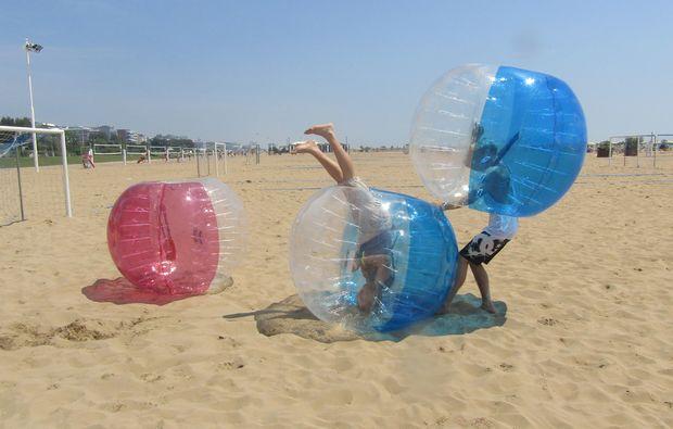 bubble-football-graz