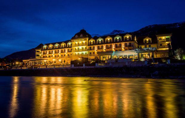 kuschelwochenende-lienz-hotel