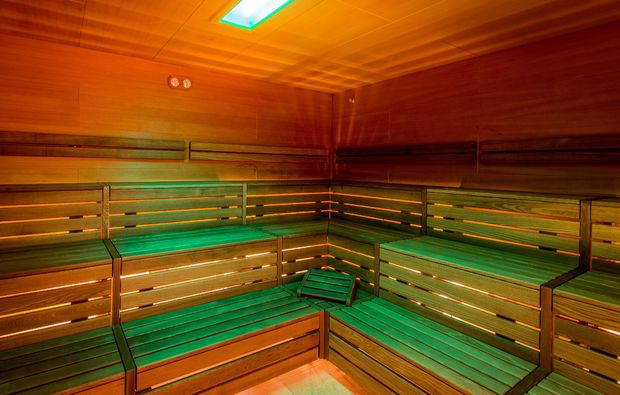 kuschelwochenende-lienz-sauna