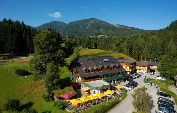 wellnesshotels-schladming-ausblick