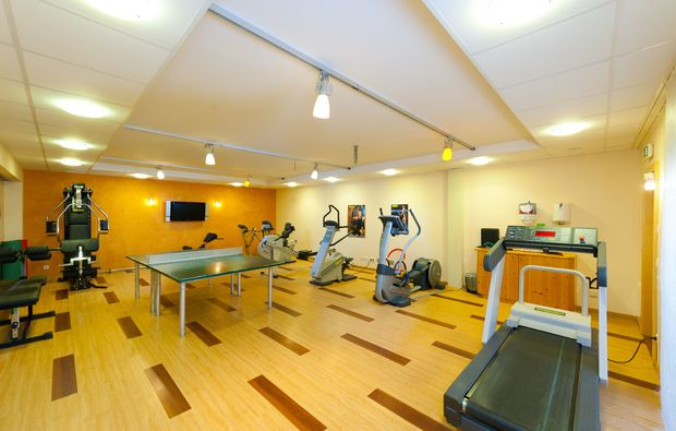 wellnesshotels-schladming-fitness