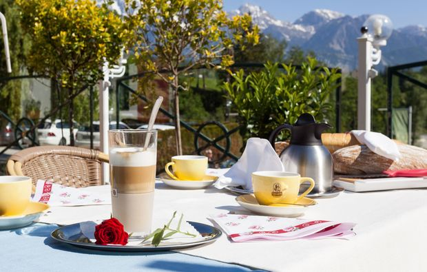 wellnesshotels-schladming-fruehstueck