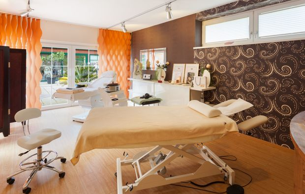 wellnesshotels-schladming-massage