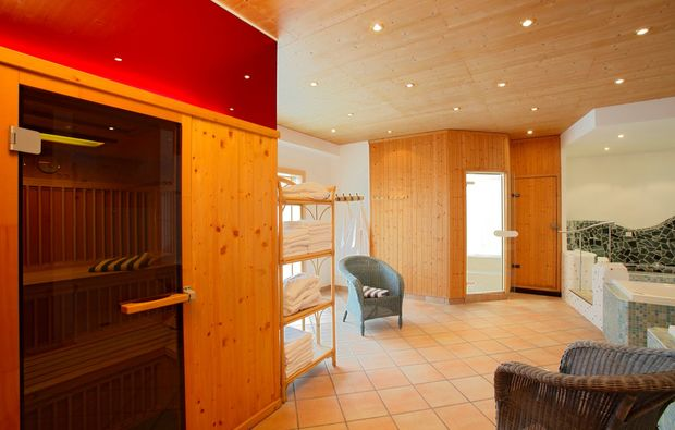 wellnesshotels-schladming-sauna