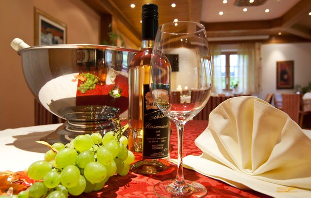 wellnesshotels-schladming-wein