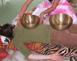 massage-steiermark