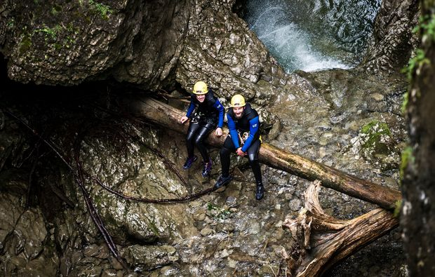 canyoning-tour-hirschegg1499680574