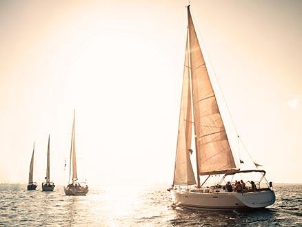 segeln-schlemmen-ha