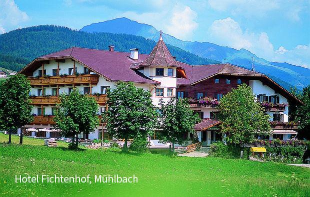 hotel-fichtenhof