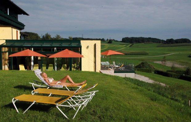 kurztrip-bierliebhaber-franking-landhotel-moorhof
