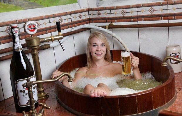 kurztrip-bierliebhaber-franking