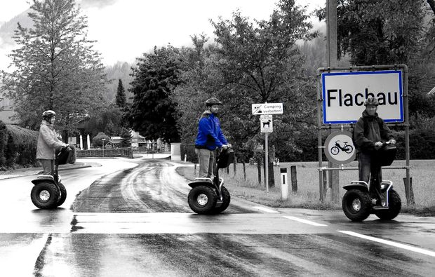 segway-tour-flachau-fahren