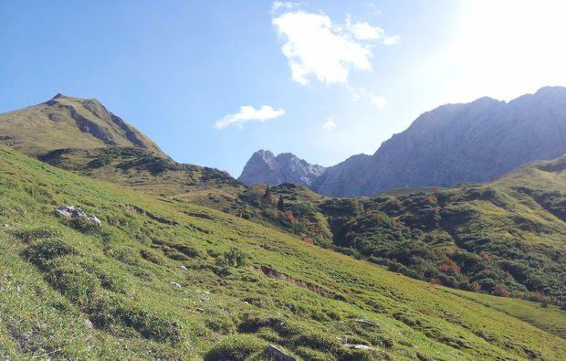berge-wander-tour-haeselgehr