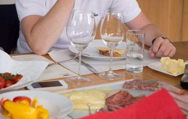 weinverkostung-fuer-zwei-deutschkreutz-essen