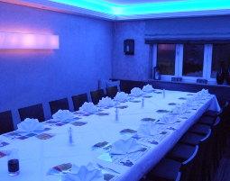 elemente-dinner-muenchen2