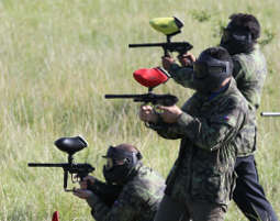 paintball-prag3