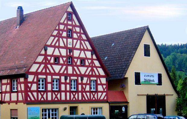 zauberhafte-unterkuenfte-vorra-hotel