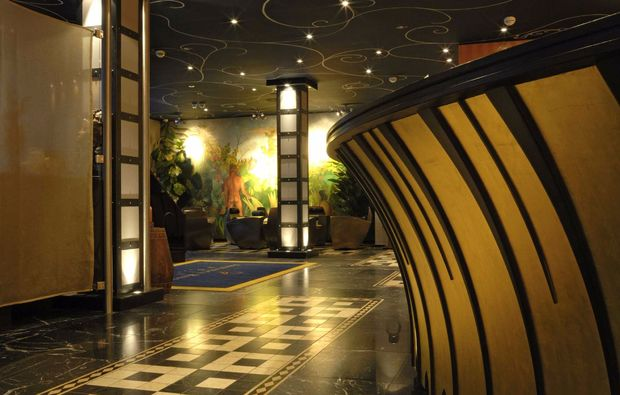 gourmetreise-muenchen-lobby