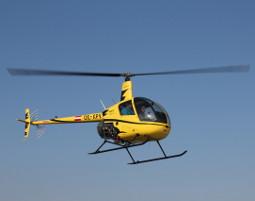 heli-fliegen-wien
