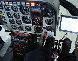 heli-rundflug-helikopter2