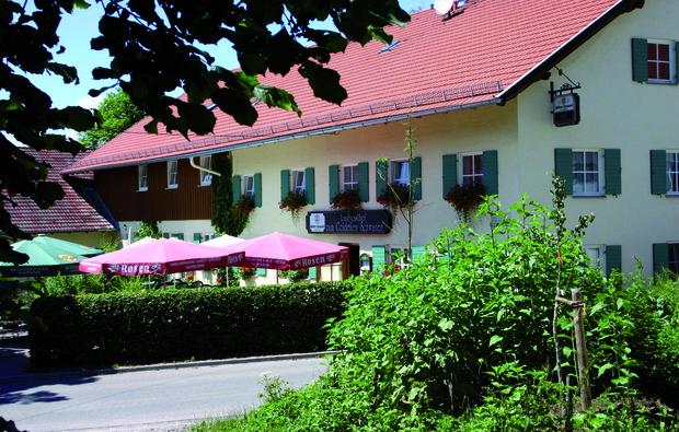 kurztrip-frankenried1517576228_big_4