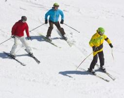 ski-workshop-lenggries