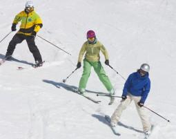 skifahren-lernen-lenggries