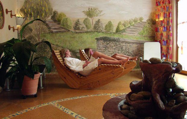 romantikwochenende-dettelbach-wuerzburg-geniessen