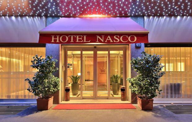 hotel-nasco-mailand-eingang