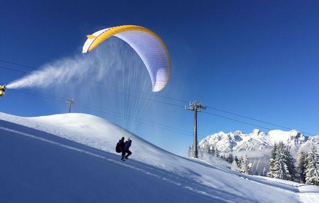 gleitschirm-tandemflug-wintersaison-20-bis-30-minuten