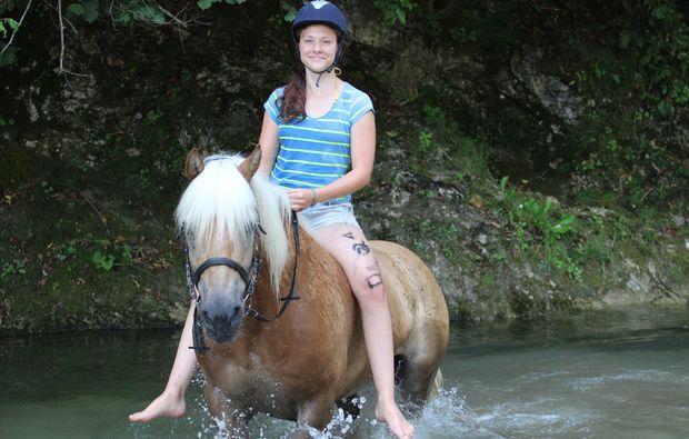 pferde-abenteuer-gams-bei-hieflau-spannend